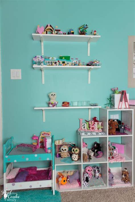 Bedroom Ideas For Tween Girls cute bedroom ideas and diy projects for tween girls rooms