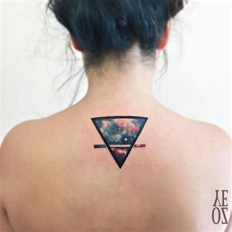 tattoo inspiration triangle 181 best tattoo inspiration ideas images on pinterest