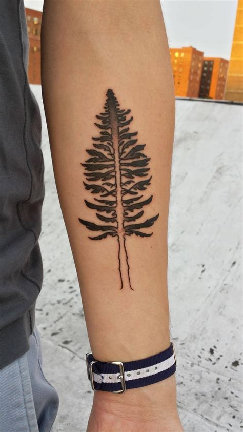 body tattoo games 47 best tattoo games images on pinterest picture tattoos
