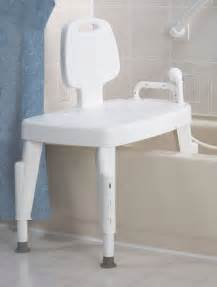 Bath Shower Bench Best Tub Transfer Benches Bath Benches Shower Bench