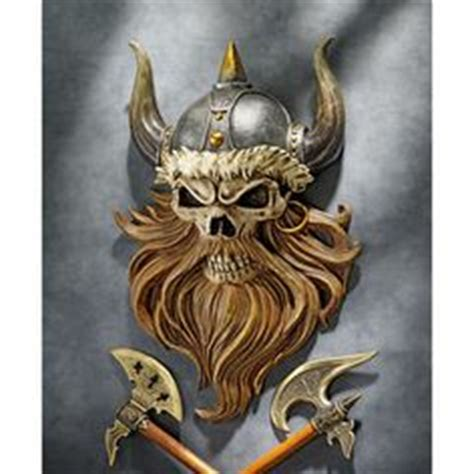 viking home decor 1000 images about viking home decor on pinterest