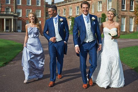 Attire Wedding Suit Hire by Wedding Suit Hire From Suits Newbury Formal Menwear