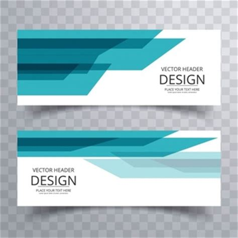 header graphic design definition header vectors photos and psd files free download