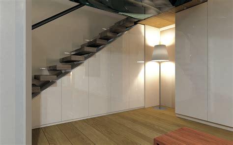 schrank treppe wohnideen und einrichtungstipps part 2