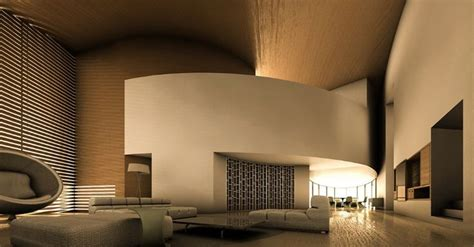dynamic        house design architect house