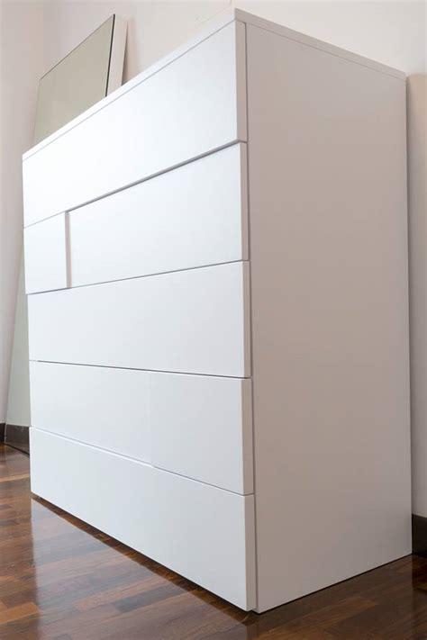 camere da letto su misura da letto su misura da letto legnoeoltre