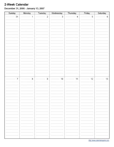 2 week calendar template unique 8 best of 2 week printable calendar