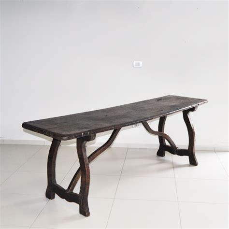 fratino tavolo originale di flaviano antichit 224 collezionismo vintage
