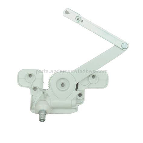 andersen awning window parts casement operator 1995 to present
