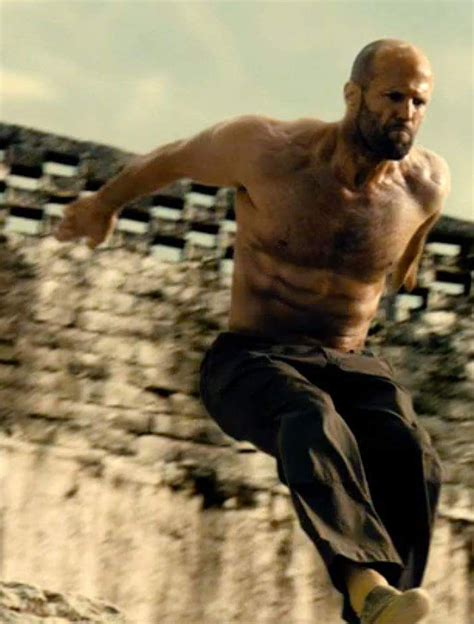 jason statham film voina 146 best jason statham mechanic resurrection images on