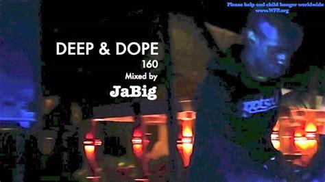 youtube deep house music beach lounge deep house music dj mix by jabig deep dope 160 youtube