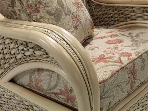 lugano conservatory furniture lugano range
