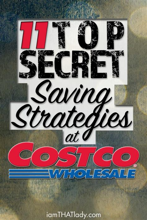 Buy Costco Gift Card Without Membership - 11 top secret saving strategies for costco shopping