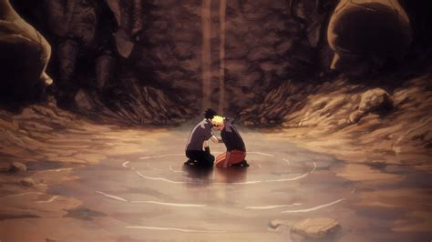 I Was On The Last by Image 1 To The Last Sasuke 697 By