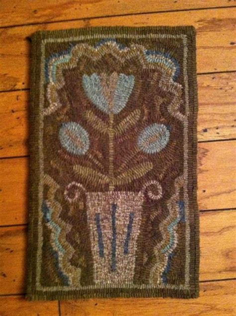 Primitive Handmade Mercantile - primitives handmade rugs and on