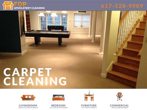 rug cleaning boston fdp upholstery cleaning boston massachusetts ma localdatabase