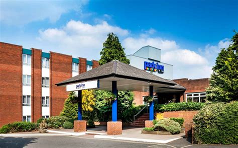 Birmingham Mba Review by Hotel In West Bromwich Birmingham Park Inn Birmingham