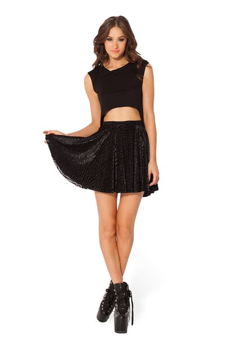 faux leather skirt skirts leather