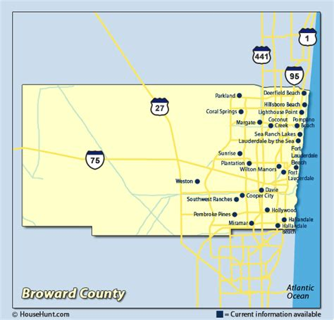 Broward County Records Florida Broward County Real Estate Homes For Sale Html Autos Weblog