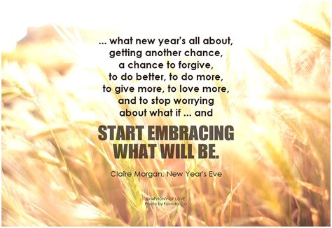 happy  year quotes  facebook twitter  instagram investorplace