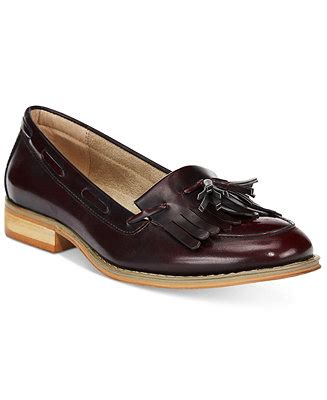 loafers for juniors wanted kiltie loafers juniors shoes shoes