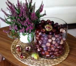 herbstliche dekoration d 233 co table automne inspirations en 51 photos splendides