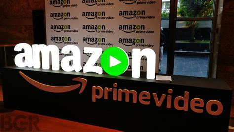 amazon video prime amazon prime video 7 things you should know bgr india