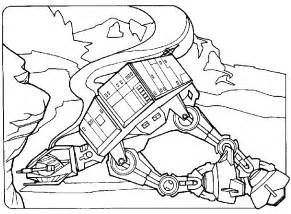 hobbit coloring pages hobbit coloring pages az coloring pages