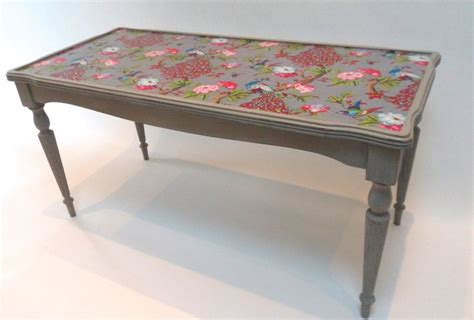 upcycled coffee table ideas meets the orient shabby chic upcycled coffee