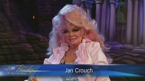 106 9 The Light Remembering Tbn Co Founder Jan Crouch