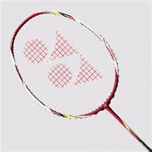 Raket Yonex Arcsaber 11 Racquets