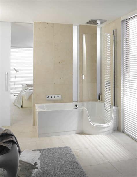 Acrylic Vs Fiberglass Bathtub Carrelage Salle De Bains Et 7 Tendances 224 Suivre En 2015