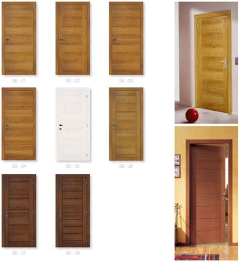 door for comfort room wood doors modern comfort room door design buy wooden