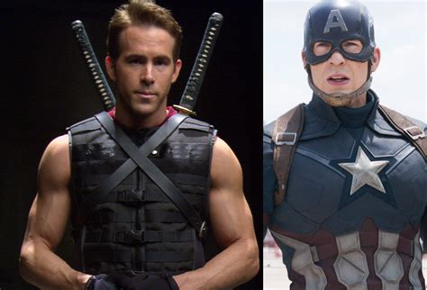 famous actors marvel 30 actors who have played multiple marvel characters