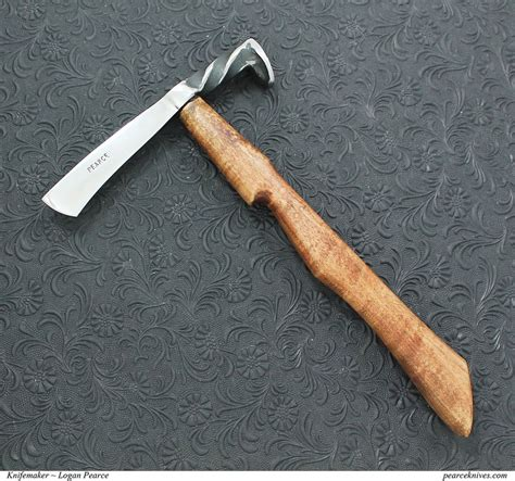 how to make a tomahawk handle railroad spike tomahawk by logan pearce on deviantart