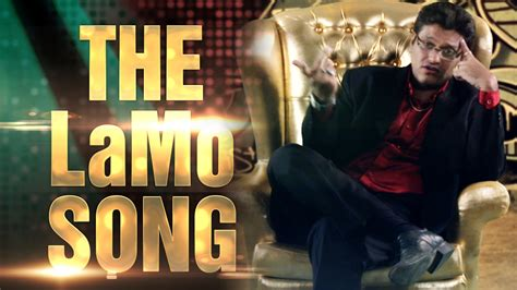 emiway songs the lamo song feat sharukh emiway youtube