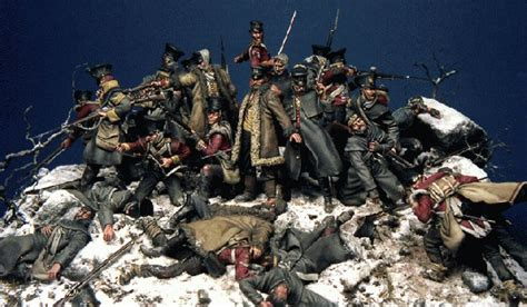 armorama british army infantry afghanistan by grant armorama diodramas what are they