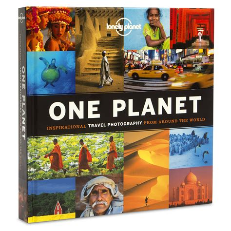 10 inspiring travel coffee table books world of wanderlust