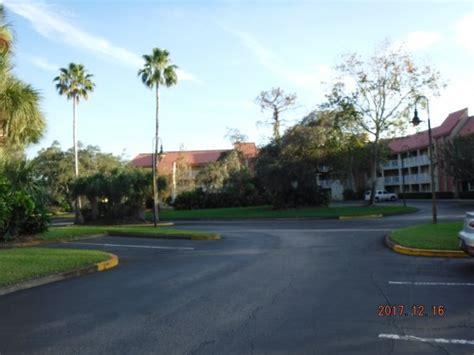 parc corniche condominium resort hotel parc corniche condominium resort hotel 116 豢2豢2豢0豢