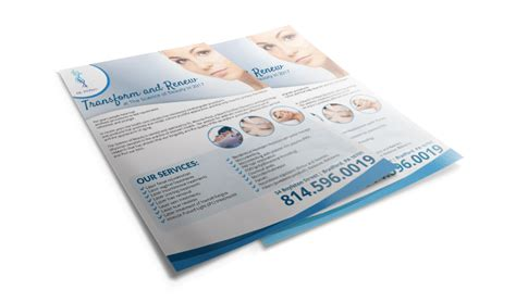 leaflet design bradford graphic design archives web graphic design services