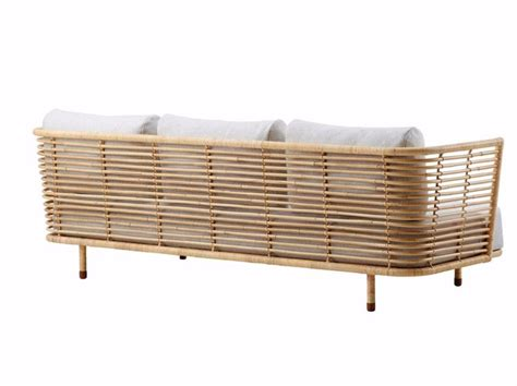 3 seater rattan sofa 25 best ideas about rattan sofa on rattan