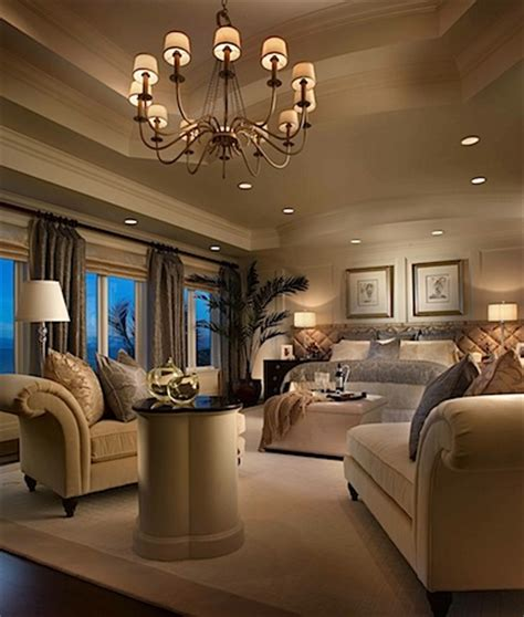 master bedroom with living room luxury bedroom luxuryy com