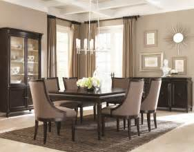 Modern Contemporary Dining Room Furniture Wonderful Dining Room Dining Room Modern Sets Contemporary Added White Upholstered Chairs High