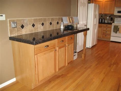 kitchen tile floor designs kitchen floor design kyprisnews