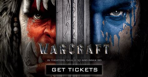 warcraft the official movie warcraft trailer official movie site june 10 2016