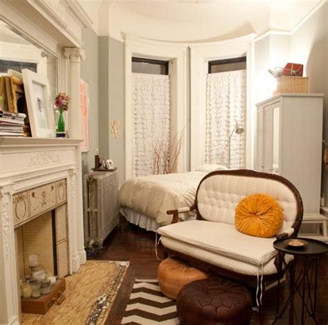 no frills here inside three chic manhattan apartments on our 5 favorite design tips from tony s 2011 home design