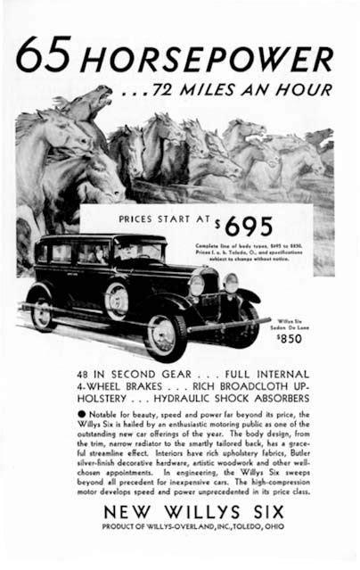 17 Best images about 1930s Transportation on Pinterest
