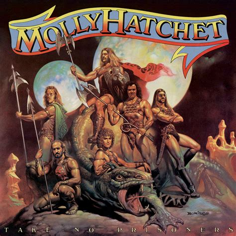 molle hatchet carrier 1000 images about album covers on great