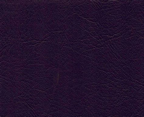 pvc upholstery fabric purple marine upholstery auto boat vinyl fabric by the