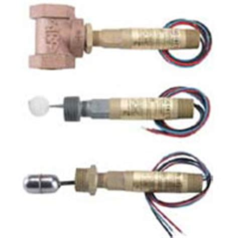 Water Level Float Sensor Switch Saklar Pelung Air Vertical series l6 flotect 174 liquid level switch is built for years of trouble free service in a wide